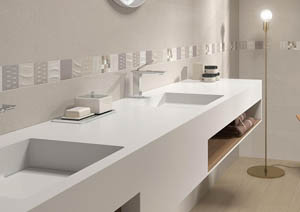 all white rivestimenti pamesa ceramiche
