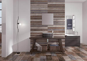 rivestimenti fashion pamesa ceramiche